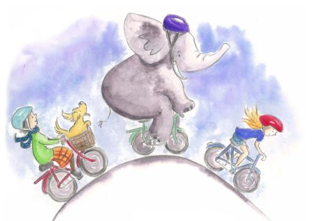 bike-ride-lo-res