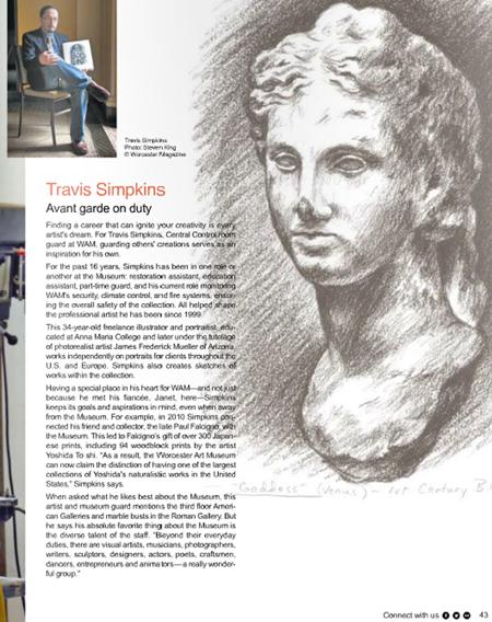 Travis-Simpkins-Worcester-Art-Museum-Access-Magazine-LCS