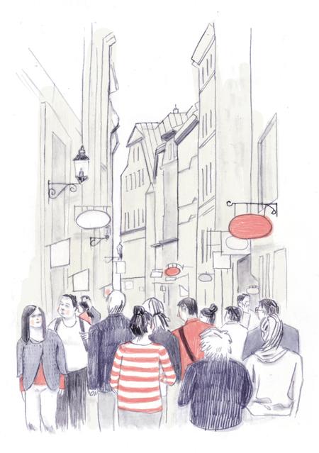 stockholm_crowd_delphie_illustration450