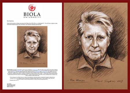 LCS-Biola-University-Ron-Hansen-ad
