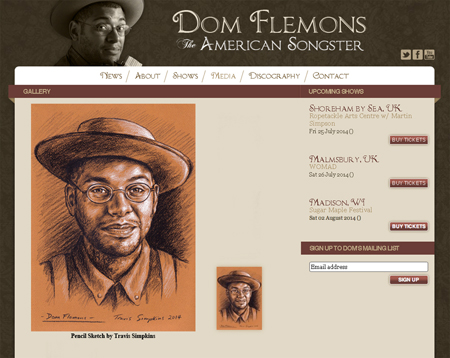 LCS-Dom-Flemons-travis-simpkins-website-gallery-feature-2014