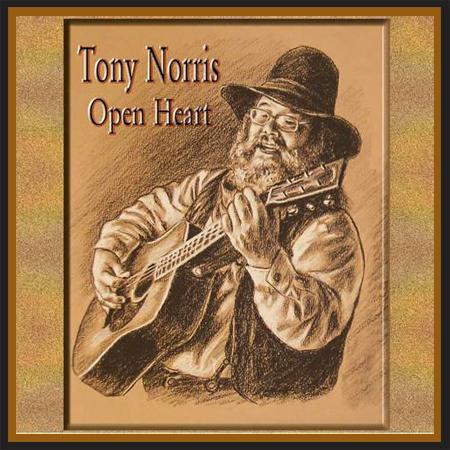 LCS-Tony-Norris-open-heart-album-cover