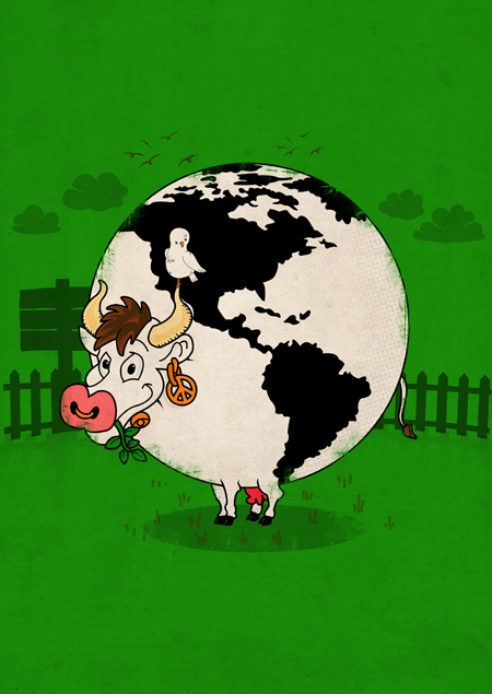 Let-There-be-MOOO-on-Earth-final-copy