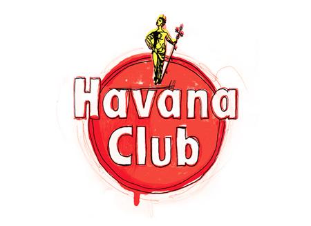 The-Little-Chimp-Society-Havana-Rum-colour-logo-Caroline-Tomlinson