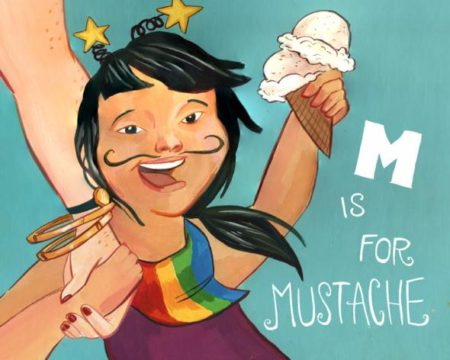 m_is_for_mustache_cover.jpg.CROP_.promovar-mediumlarge