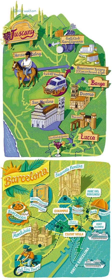 Map_illustrations