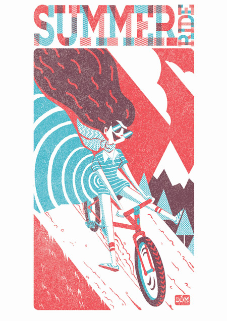 artcrank_illustration