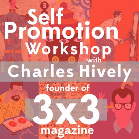 selfpromotionworkshop450
