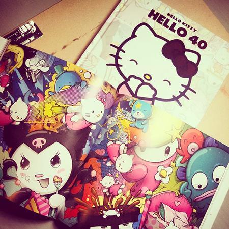 Habben_HK40