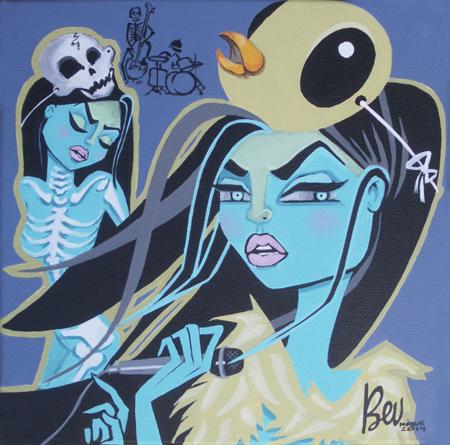 Halloween-Bev-Hogue