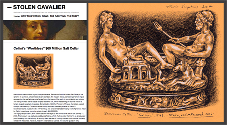 LCS-Stolen-Cavalier-Cellini-Salt-Cellar-Travis-Simpkins