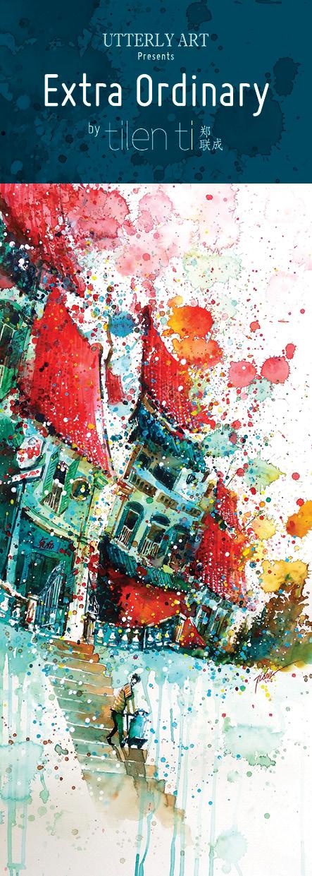 Tilens-2014-solo-postcard-GUIDE1