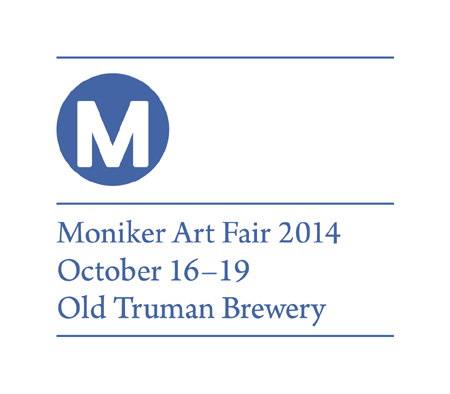 moniker-art-fair-2014