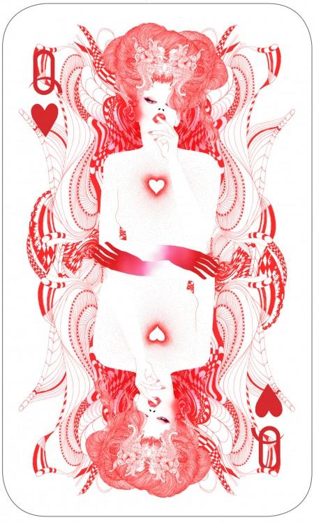 queen-of-hearts-web-Noumeda