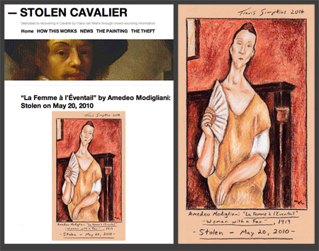 LCS-Stolen-Cavalier-Modigliani-2010-theft-post-by-Travis-Simpkins