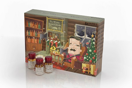WhiskyAdvent2014