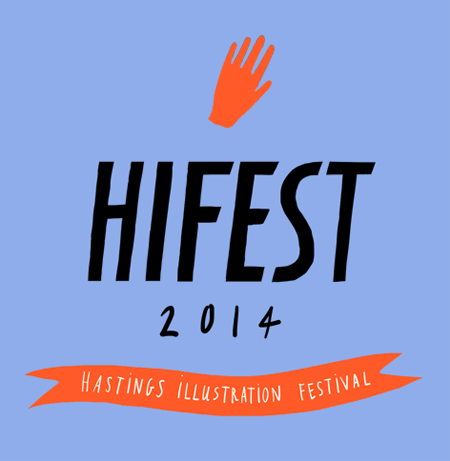 hiFestLogo_chimp