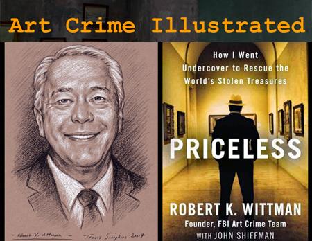 LCS-Robert-K-Wittman-portrait-by-Travis-Simpkins