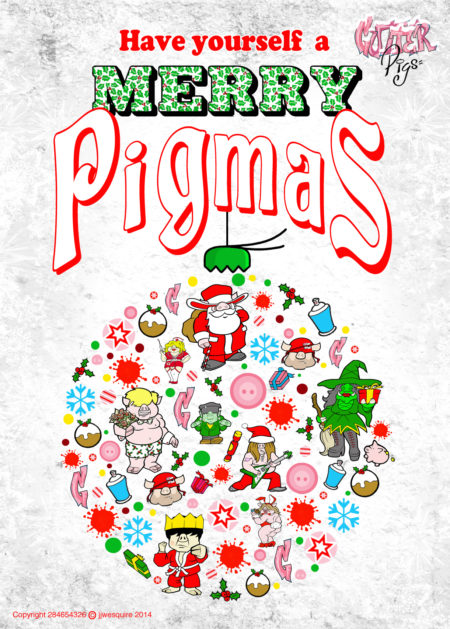 Pigmas-Bauble-Page