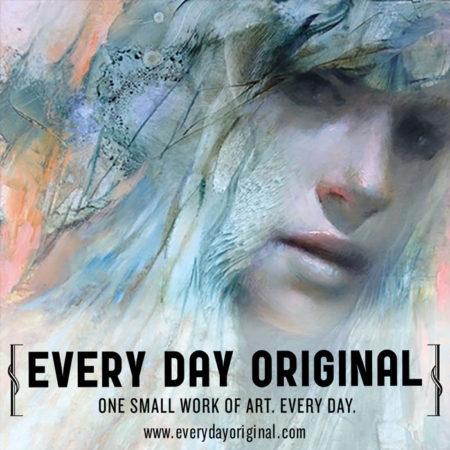 everydayoriginal_vanessalemen
