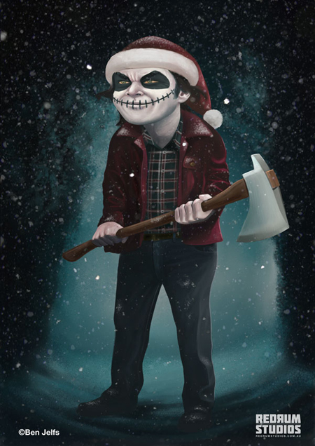 redrum-christmas2