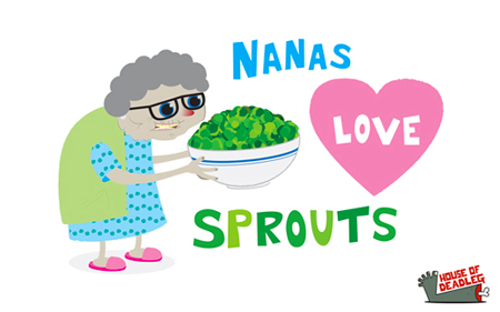 sprouts_ecard_small1