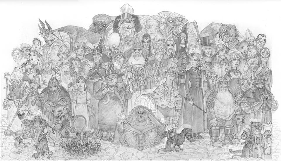 Discworld-Massif-pencil-rough-960