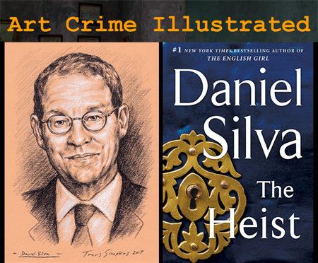 LCS-Daniel-Silva-portrait-by-Travis-Simpkins