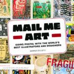 Mail-Me-Art