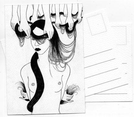 postcard-drawing-noumeda16-web