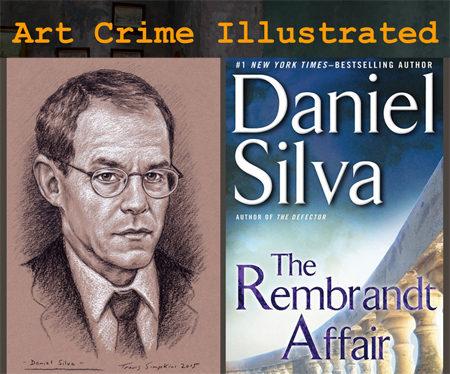 LCS-Daniel-Silva-portrait-2-by-Travis-Simpkins