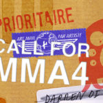 call_for_mma4