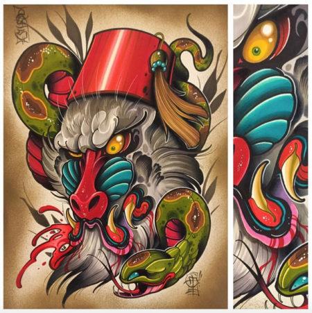 dave-tattoo