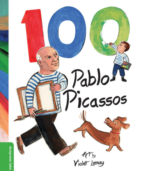 final-picasso-cover