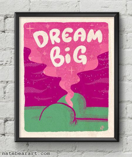 DREAMBIGFART-MOCK-450W
