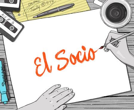 ElSocioWeb