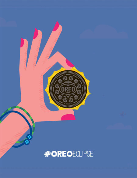 Freddy-Boo-OreoEclipse-advert-1