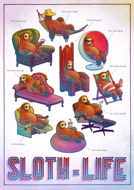 Sloth-Life-0-all-jigsaw