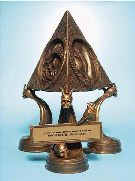 grandmaster-award