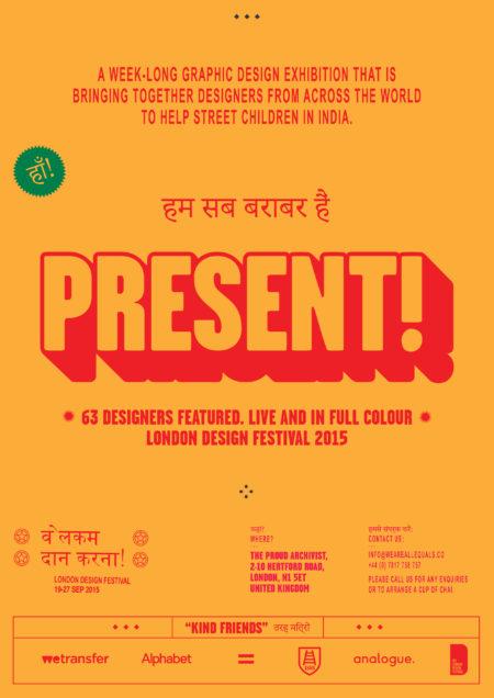 Present_Poster_V33