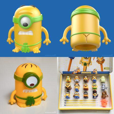 metin-seven_3d-print-modeler-designer_minions-toy-figures