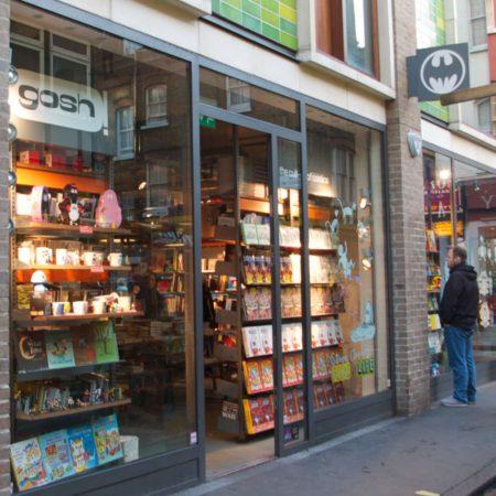 Berwick_Street_shops_Gosh