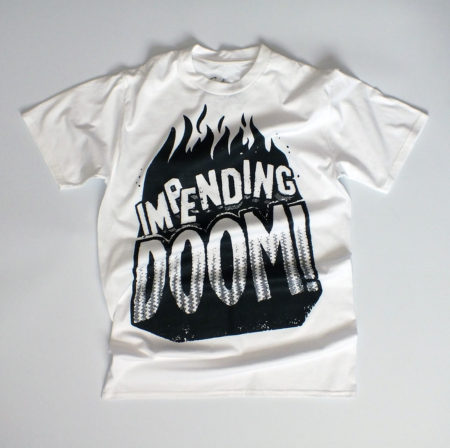 impending-doom-new-creased