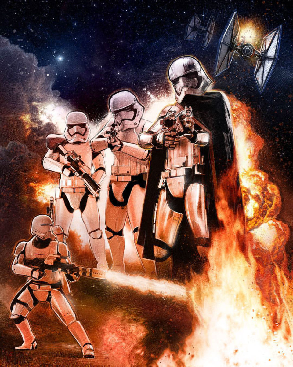 star-wars-7-troopers