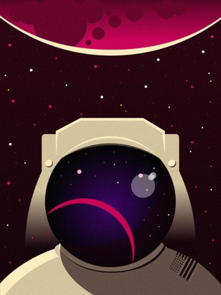 Space-Illustration-Astronaut-hirenews-600x800