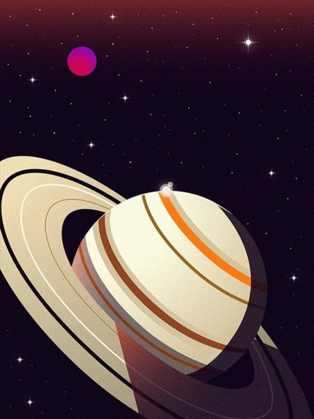 Space-Illustration-Saturn-hirenews-600x800