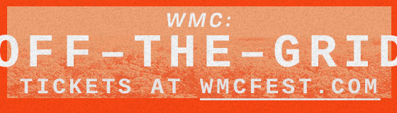 WMC: O-T-G